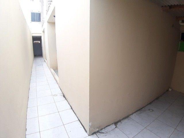 Vendo Casa Piso Térreo 3 Quartos Bairro Maurício de Nassau, Caruaru - Foto 18