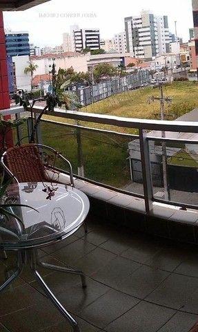 MACEIó - Apartamento Padrão - Jatiúca - Foto 16