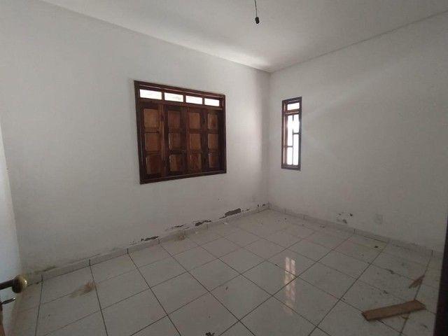 Casa com 3 dormitórios para alugar por R$ 650,00/mês - Alto Caiçara - Guanambi/BA - Foto 10