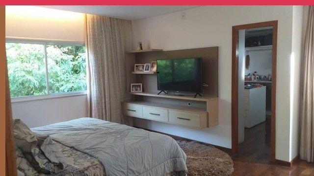 Mediterrâneo Ponta Negra Casa 420M2 4Suites Condomínio vxailywpsu wdcghypotz