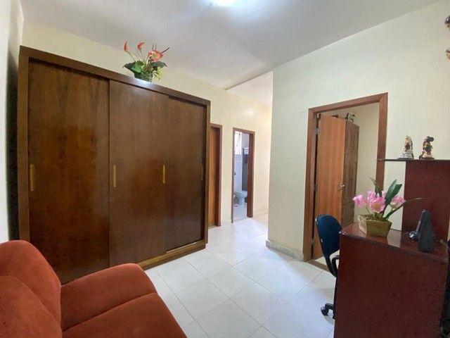 Excelente Casa na região da Pampulha - Foto 7
