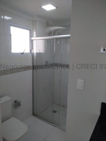 Sobrado à venda, 1 quarto, 1 suíte, 1 vaga, Parque Residencial Rita Vieira - Campo Grande/ - Foto 7