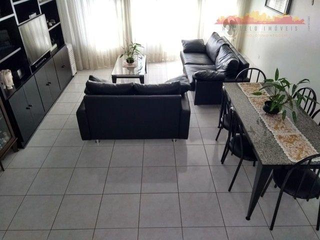 Venda | Sobrado 3 dormitórios sendo 1 suíte, quintal com churrasqueira, 2 vagas, Freguesia - Foto 5