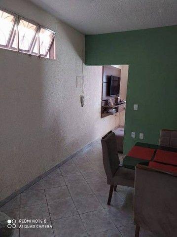 Pereira* Linda Casa Padrão - Venda Nova - Foto 13