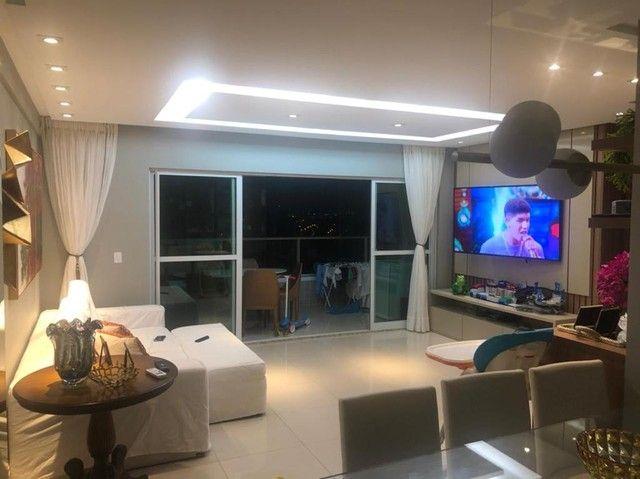 Apartamento no Renascenca  - Foto 3