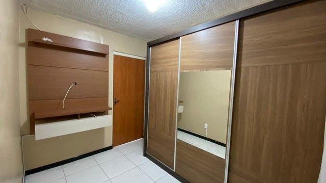 Apartamento viver melhor 3 (atrás da força construtiva) - Foto 6