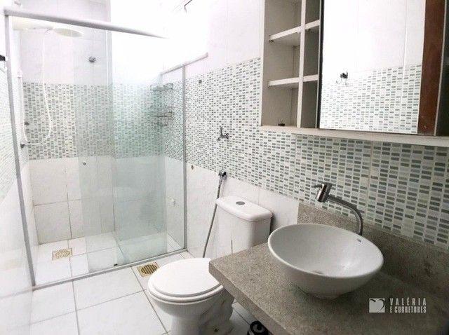 Apartamento para alugar com 1 dormitórios em Umarizal, Belém cod:7495 - Foto 8