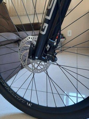 Bike GTSM1 1-VTEC - Foto 3