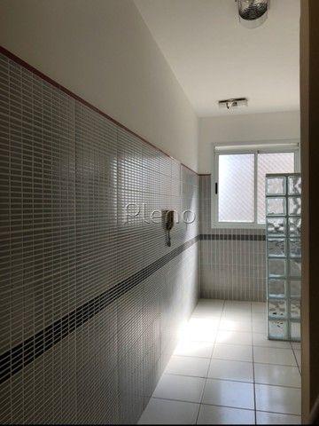 Apartamento para alugar com 2 dormitórios em Vila progresso, Campinas cod:AP028408 - Foto 8