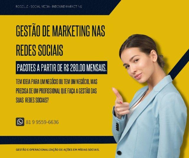Faça o seu cliente encontrar o seu negócio através do celular - Gestão de marketing