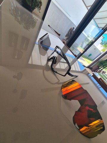 Vendo óculos de Ciclismo 100 % - Foto 2
