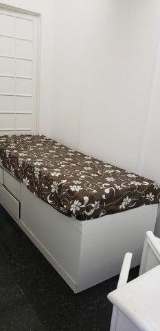 Vendo Loft Mobiliado  - Foto 4