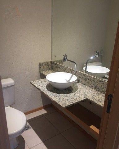 Ótimo apartamento no Ed. Di Bonacci - Foto 12