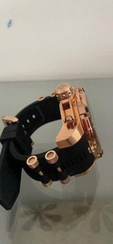 Relógio Invicta original trazido dos Estados Unidos - Foto 3
