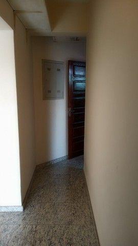 Apartamento na Pedreira 3/4 - Foto 11