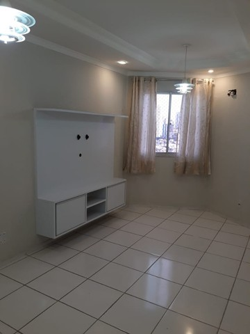 Apartamento mobiliado - Marco - AP0093 - Foto 2