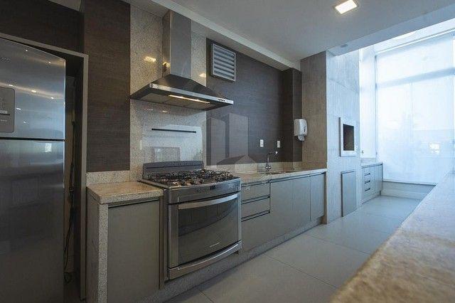 Ótimo apartamento, tudo que você precisa! - Foto 13