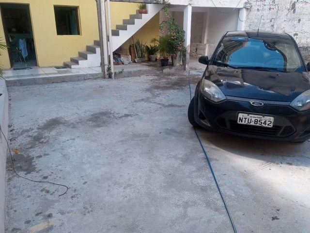 R$750 reais1/4-Mobiliado-Lauro de Freitas-Bahia - Foto 10