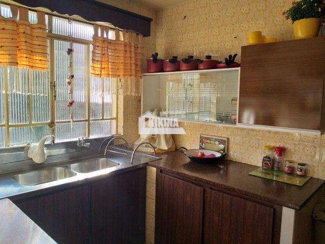 Casa para alugar com 4 dormitórios em Centro, Ponta grossa cod:02663.001 - Foto 12
