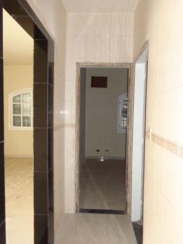 Casa no Alcântara - 02 Quartos - Garagem - São Gonçalo - Rio de Janeiro - Foto 9