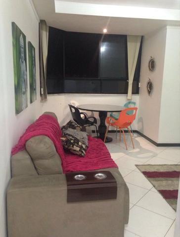 Lindo apartamento na farolândia