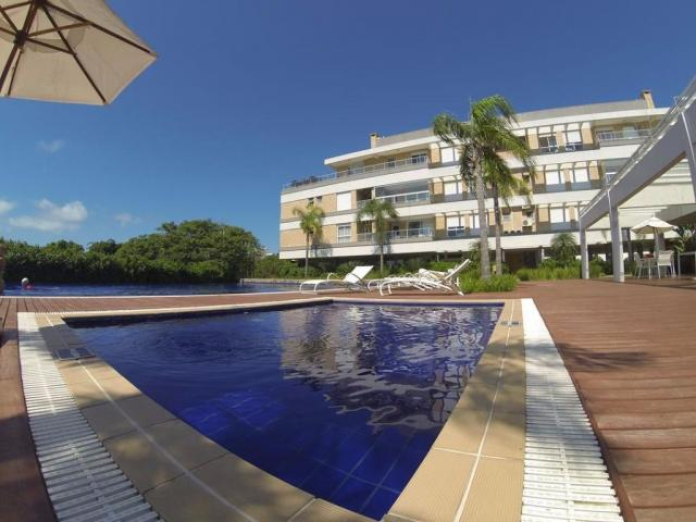 Excelente oportunidade no campeche -- essence life residence - 3 quartos c/ suíte e 2 vg,  - Foto 2