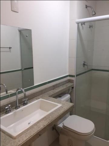 Excelente oportunidade no campeche -- essence life residence - 3 quartos c/ suíte e 2 vg,  - Foto 12