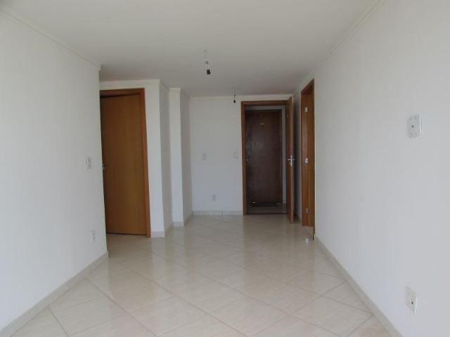 Apartamento em ceilandia 02 quartos com suite