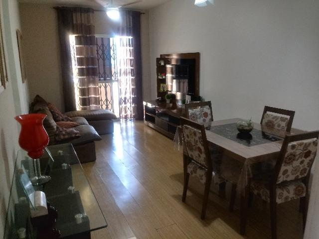 Apartamento no Grande Méier, 3 quartos