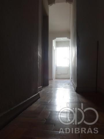 Apartamento - FLAMENGO - R$ 1.000,00 - Foto 2