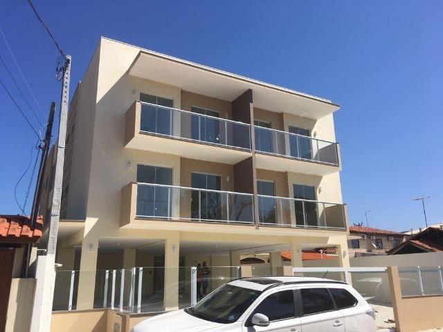 DAP0346-Lindo apartamento com 2 dormitórios(1 suíte) à