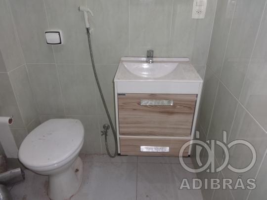 Apartamento - BOTAFOGO - R$ 1.500,00 - Foto 7