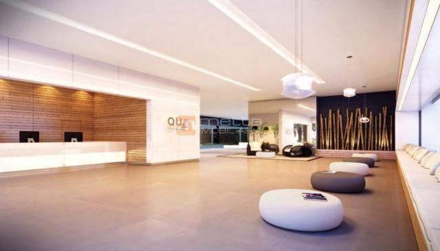 Quay luxury home design i cfl - florianopolis - Foto 16