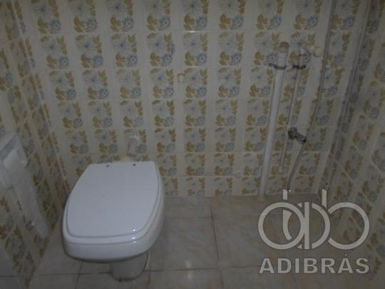 Apartamento - GLORIA - R$ 900,00 - Foto 4