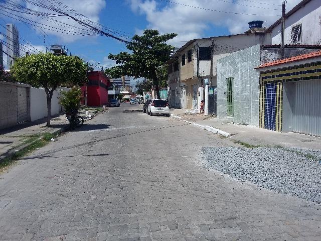 Casa em Campo Grande com 523, 25m² Recife PE - Foto 2