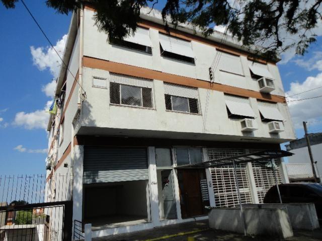 Loja comercial para alugar em Vila ipiranga, Porto alegre cod:6799 - Foto 3