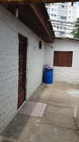 Terreno à venda em Vila ipiranga, Porto alegre cod:6699