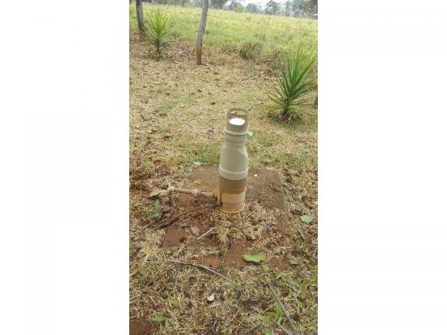 Chácara à venda em Zona rural, Pocone cod:20534 - Foto 3