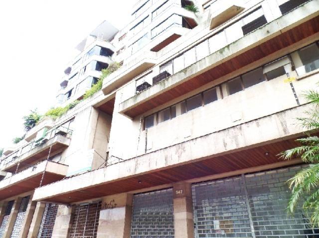 Escritório à venda em Vila ipiranga, Porto alegre cod:6894 - Foto 2