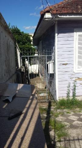 Terreno à venda em Vila ipiranga, Porto alegre cod:6796 - Foto 3