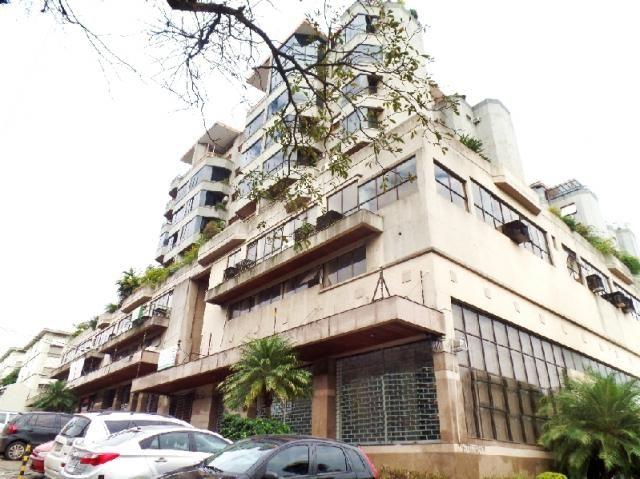 Escritório à venda em Vila ipiranga, Porto alegre cod:6894