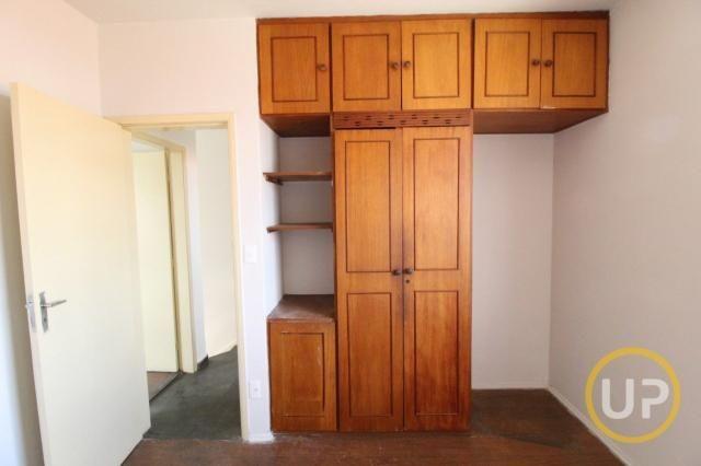 Casa à venda com 2 dormitórios em Padre eustáquio, Belo horizonte cod:UP6750 - Foto 15