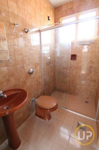 Casa à venda com 2 dormitórios em Padre eustáquio, Belo horizonte cod:UP6750 - Foto 18
