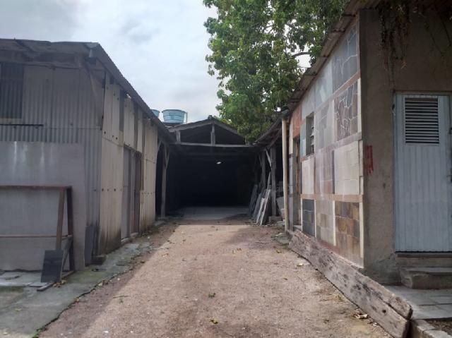 Galpão/depósito/armazém à venda em Jardim itu sabara, Porto alegre cod:6734 - Foto 6
