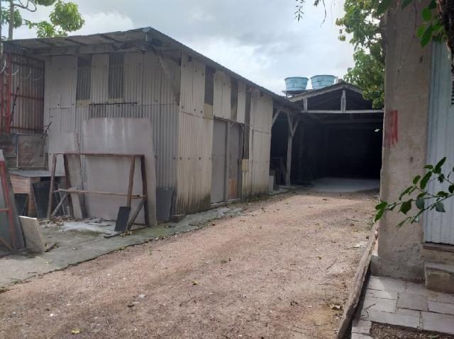 Galpão/depósito/armazém à venda em Jardim itu sabara, Porto alegre cod:6734 - Foto 2