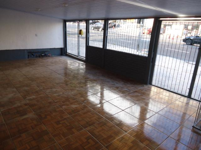 Loja comercial para alugar em Vila ipiranga, Porto alegre cod:6782 - Foto 3
