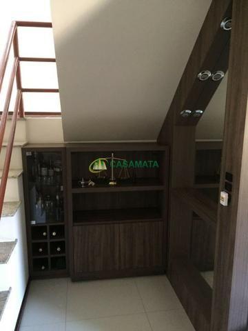 Casa à venda   Juscelino Kubitschek em Santa Maria RS - Foto 4
