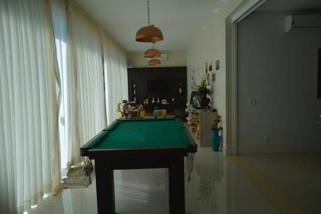 Condomínio Rk Dutra Imoveis vende - Foto 13