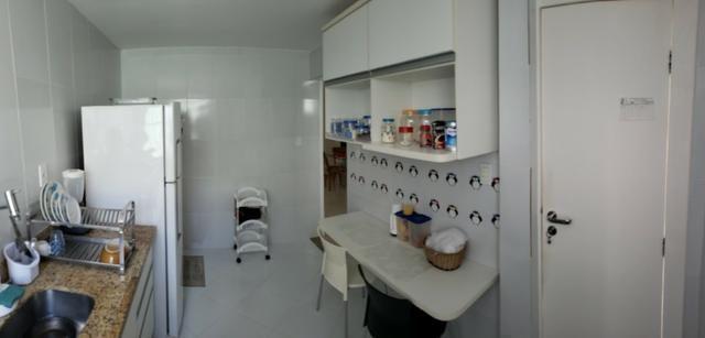 Casa a venda na Atalaia (Condomínio Atalaia Sul) - Foto 6