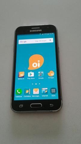 Samsung J3 8GB $299
